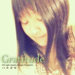 Gratitude600