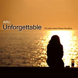 Unforgettableb600